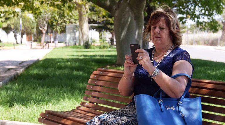 Los vecinos de Loriguilla cuentan con la aplicación móvil de comunicación de incidencias y participación ciudadana